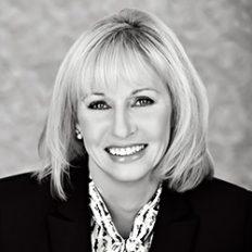 Tina Cantrill