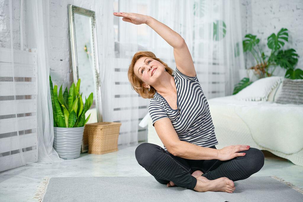 4 Bad Habits That Drain Your Energy