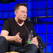 3 Leadership Lessons We Can Learn from Elon Musk