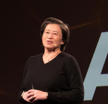 Lisa Su, AMD CEO: Important Lessons to Be Learned on How She Brought AMD From Bankruptcy to The Top
