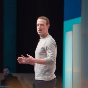 Business Lessons You Can Learn from Facebook Founder Mark Zuckerberg