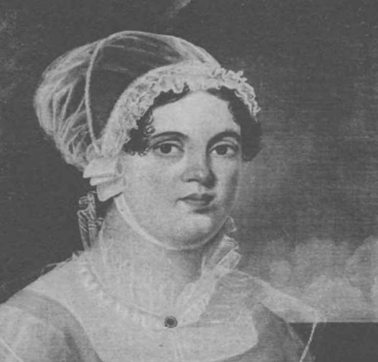 Rebecca Pennock Lukens: America's first woman industrialist who fought all odds to become legend