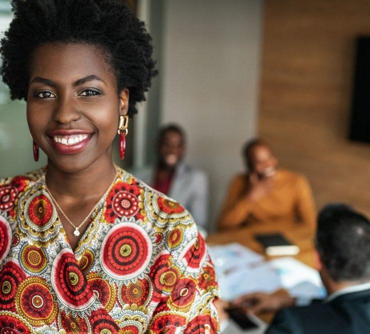 7 Entrepreneur Tips for self-improvement