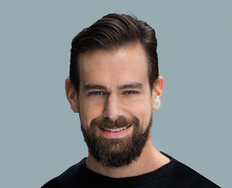 The man behind Twitter and Square: Five lesson women can learned from Jack Dorsey