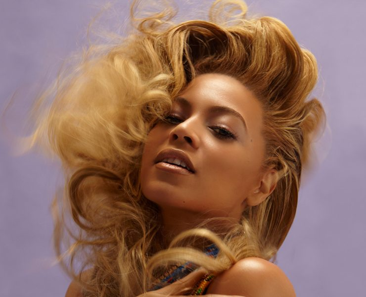 7 Business Lessons Women Can Learn from Beyoncé