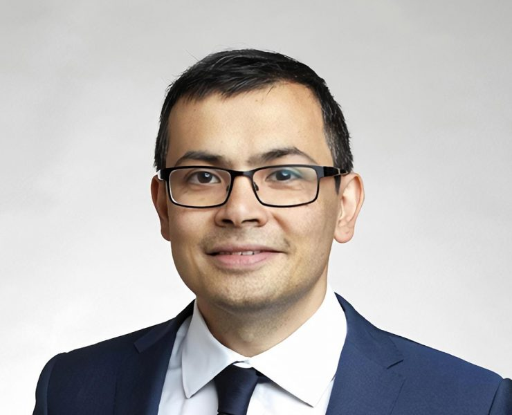 How Artificial Intelligence is Changing the World: Demis Hassabis, The Brain Behind Deepmind