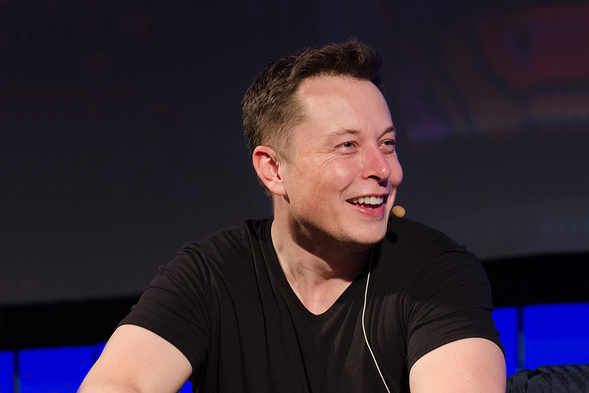 10 Facts About Elon Musk That Can Change Your Leadership Style