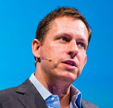 PayPal mafia: how a group of geniuses impacted the Silicon Valley