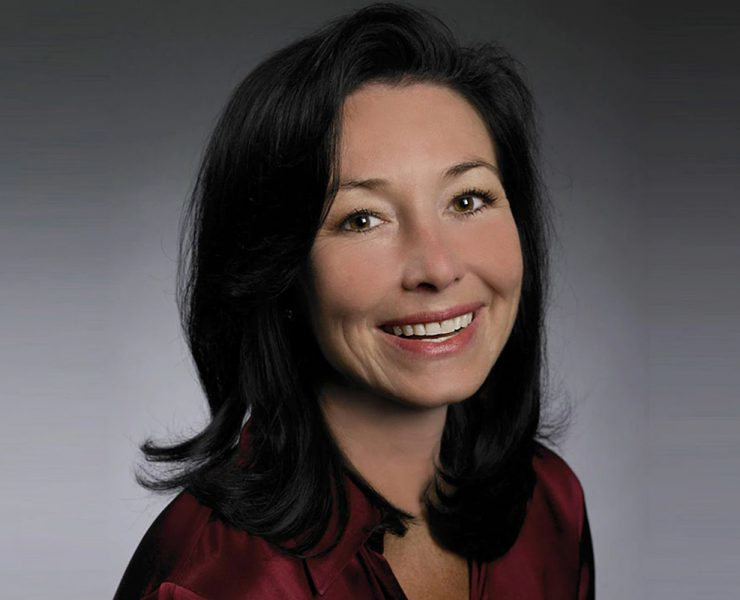 3 business tips from oracle secret weapon Safra Catz