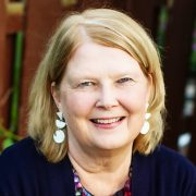 Discussion with Sherry Wurgler: Top Skills for Leadership Success