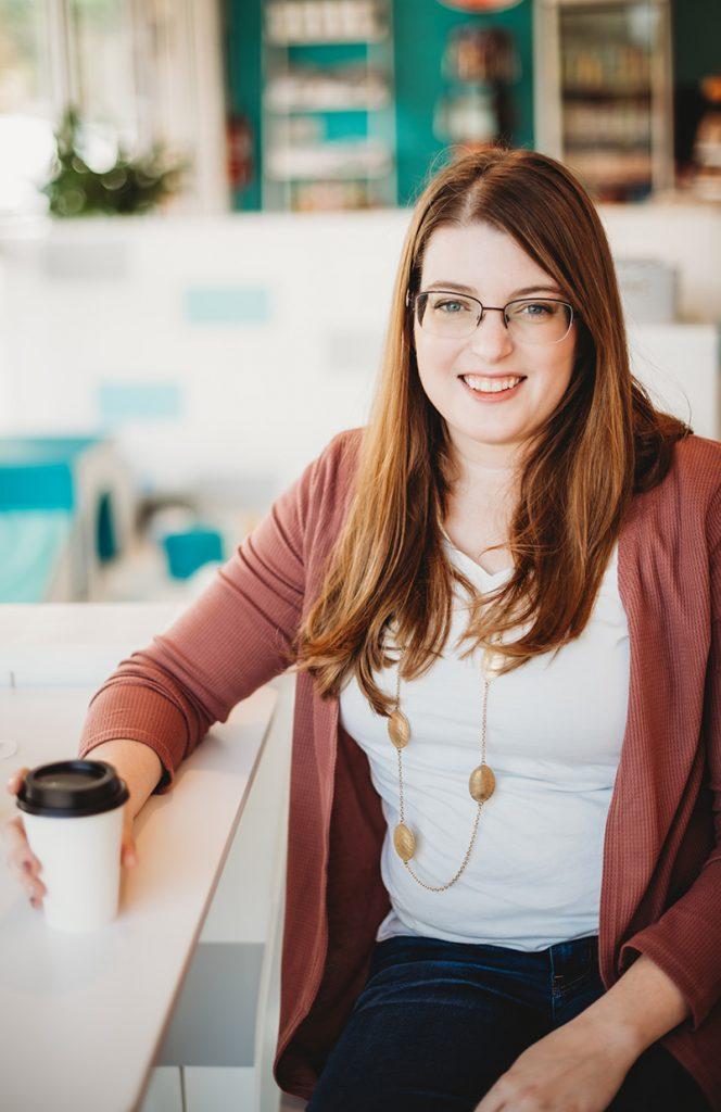 How Career Expert Melissa McClung Can Help You Find a Job Like an Entrepreneur