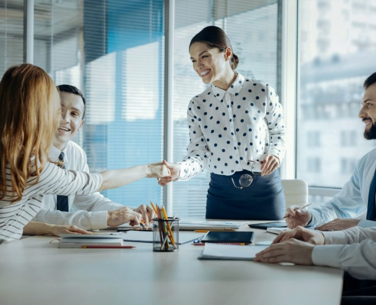 Leadership: How to Lead a Virtual Team Effectively