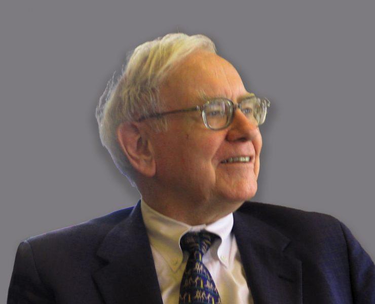 Six Money and Investment Tips From Warren Buffett