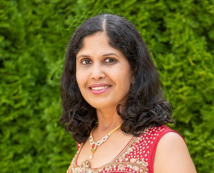Aruna Krishnan: An Emphatic Business Strategist