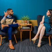 6 Innovative Ways to Build Your Career Like a Billionaire CEO